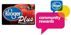 ... If you already have an online account with Kroger, click on Sign ...